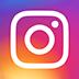 富良野のホテル一花の今を発信 instagram